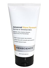 p-10733-advancedshaveformula.jpg
