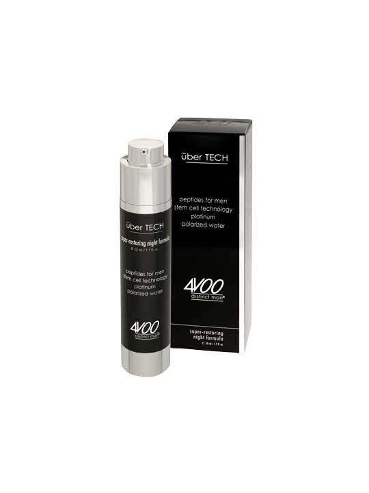 4VOO-Uber-Tech-Super-Restoring-Night-Formula-50ml