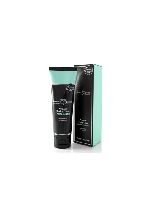 cooling-menthol-shave-cream-75ml