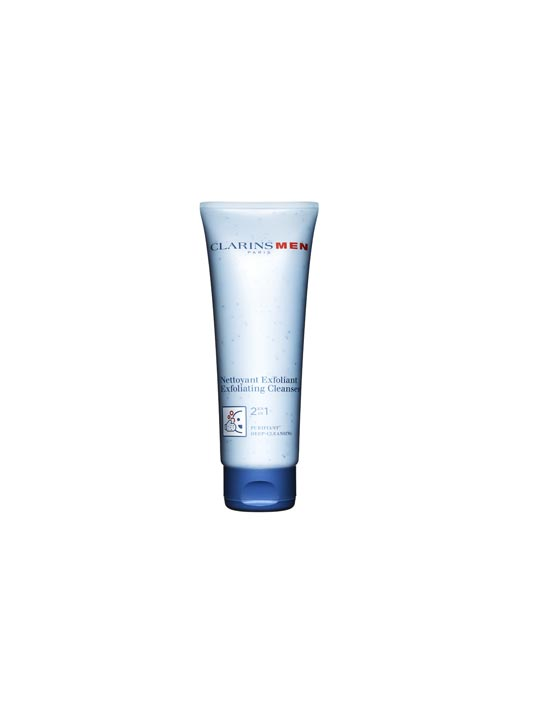 2-in-1-cleanser