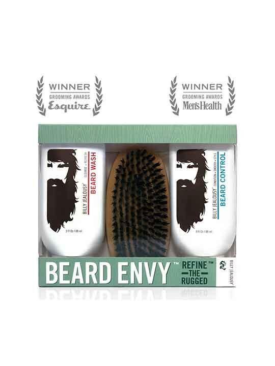 Billy-Jealousy-Beard-Envy-Kit