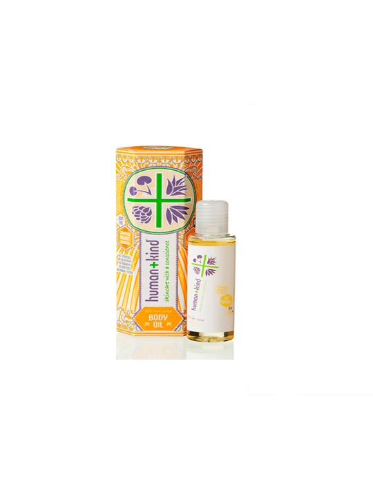 human-and-kind-body-oil