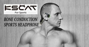 headphone-main-page