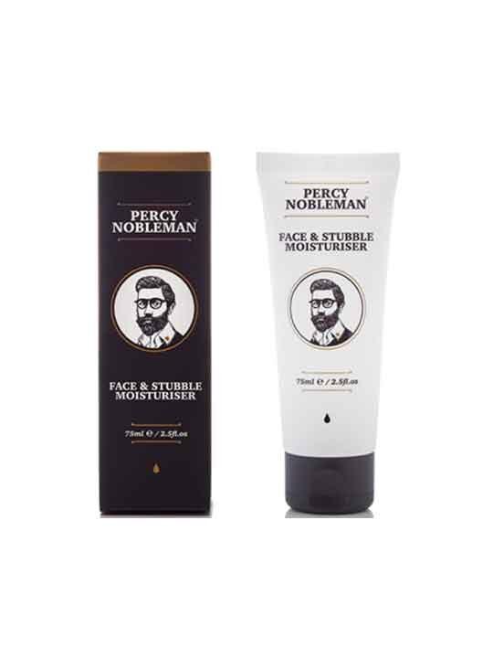 Percy-Nobleman-&-stubble-moisturiser