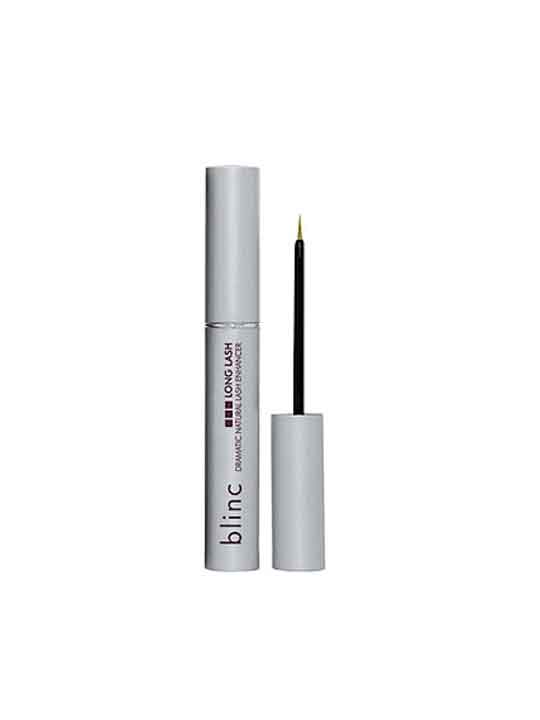 Blinc Long Lash | WhatHeWants.com.my