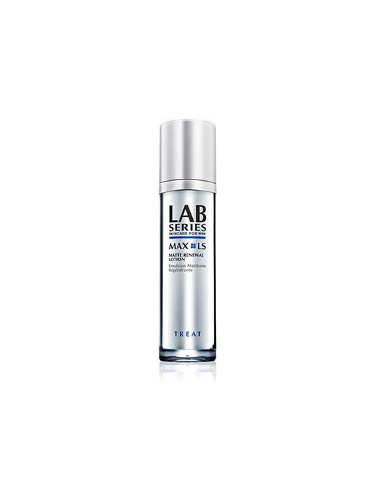 Lab-series-max-ls-matte-renewal-lotion.jpg1