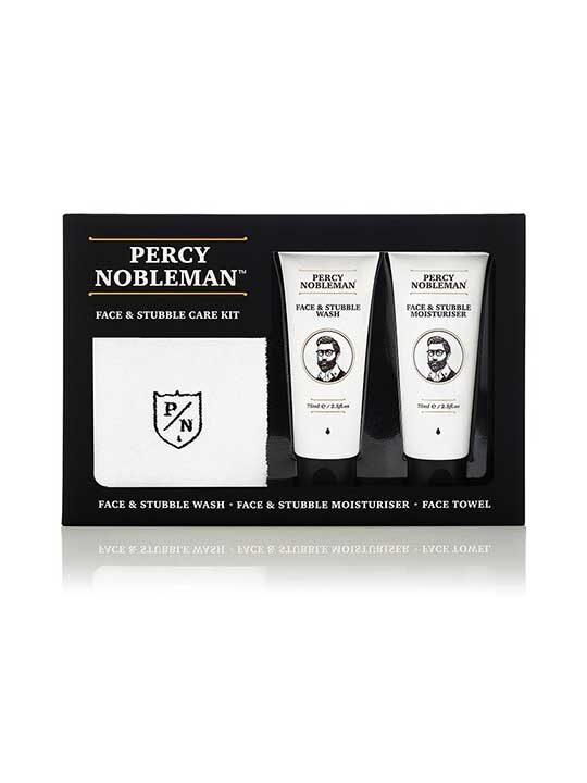 Percy-Nobleman-Face-stubble-Kit