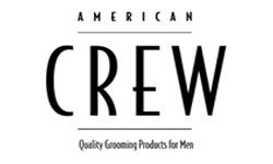 c-121-american-crew.png