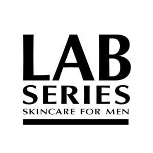 labseries