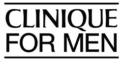 clinique-for-men-logo